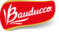 PANDURATA ALIMENTOS LTDA (BAUDUCCO)