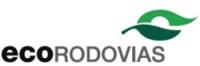 Ecorodovias Infraestrutura e Logística S/A