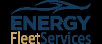 ENERGY FLEET SERVICES LOCADORA DE BENS MOVEIS LTDA