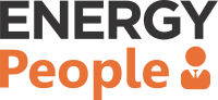 ENERGY PEOPLE SOLUÇÕES EM RECURSOS HUMANOS LTDA