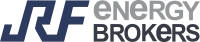JRF ENERGY BROKER CORRETORA DE SEGUROS LTDA