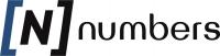 NNUMBERS TECNOLOGIA LTDA