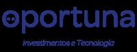 Oportuna Investimentos e Tecnologia Ltda