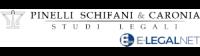 Studio Legale Pinelli Schifani